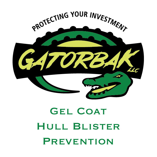 gatorbak-gel-coat-hull-blister-prevention.jpg