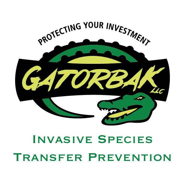 gatorbak-invasive-species-transfer-prevention.jpg