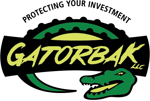 Gatorbak Warranty Information